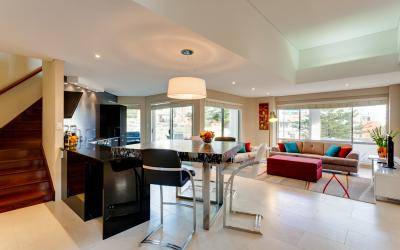 Cottesloe Contemporary Villa - Other - holiday accommodation rentals for short  term stays in Perth