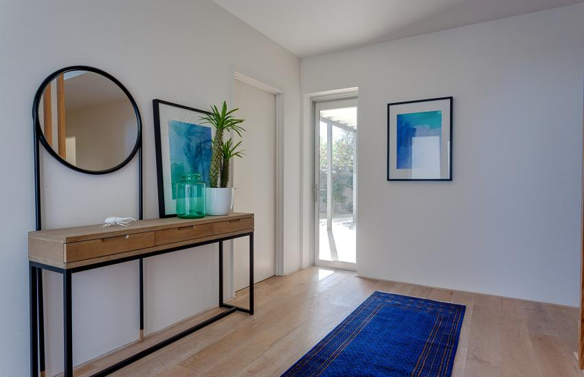 Cottesloe Executive Beach House - Other - holiday accommodation rentals for short term stays in Perth