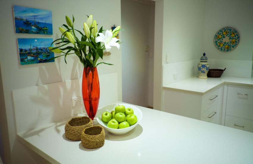 The Classic Australian Family House - Detail - holiday accommodation rentals for short term stays in Perth