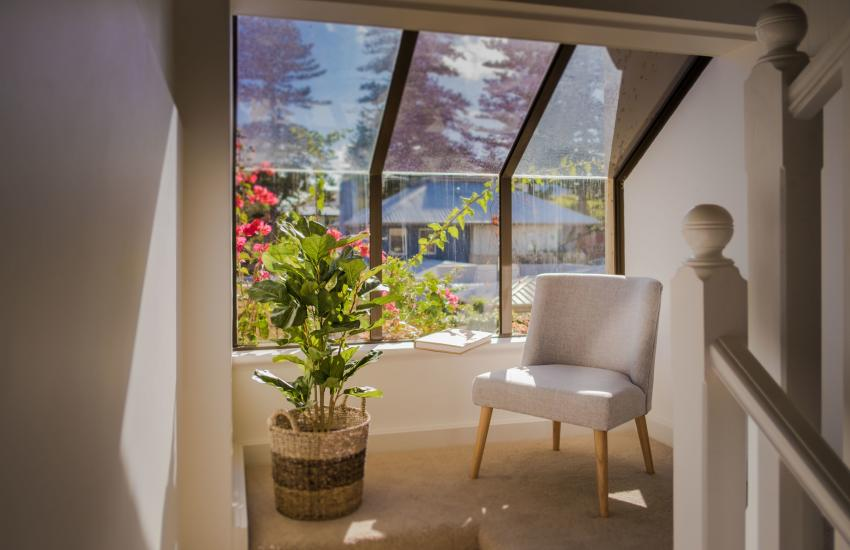 Forrest street Executive Villa - other- holiday accommodation rentals for short and long stays in Perth