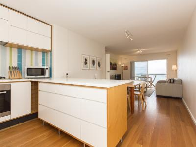 Cottesloe Beachlife Apartment
