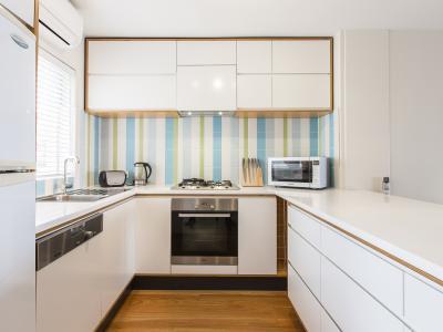 Cottesloe Beachlife Apartment