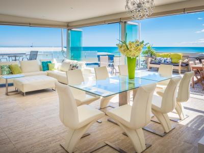 Cottesloe Luxury 154