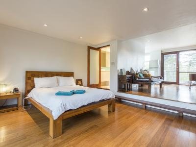 Cottesloe Studio Apartment