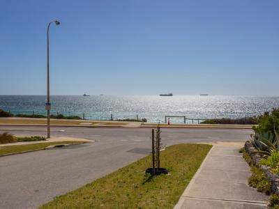 Cottesloe Waters Apartment