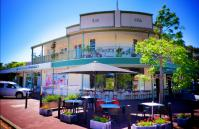 UrbanStyle Claremont Apartment - Surrounding Area - holiday accommodation rentals for short term stays in Perth