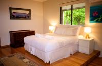 The Classic Australian Family House - Bedroom - holiday accommodation rentals for short term stays in Perth