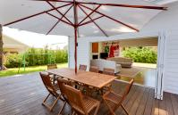 Strickland Park Family House - Other - holiday accommodation rentals for short term stays in Perth
