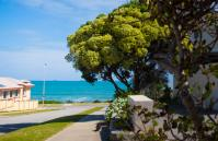 Cottesloe Waters Apartment 9 - Location - holiday accommodation rentals for short term stays in Perth