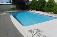 Inmode Claremont Apartment- Pool- holiday accommodation rentals for short term stays in Perth