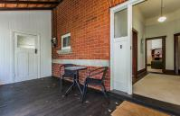 The Curtin Family Home - Other - holiday accommodation rentals for short term stays in Perth