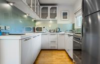 Cottesloe Waters Apartment 5 - Kitchen - holiday accommodation rentals for short term stays in Perth