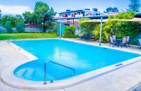 Claremont Vogue Apartment - Pool - holiday accommodation rentals for short term stays in Perth