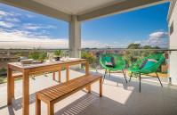 Woodlands Retreat - Short Stay Corporate Accommodation in Perth Western Australia