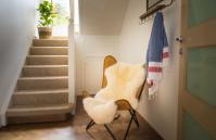 Forrest street Executive Villa -stairs - holiday accommodation rentals for short and long stays in Perth
